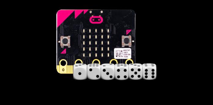 micro-bit-dice-03
