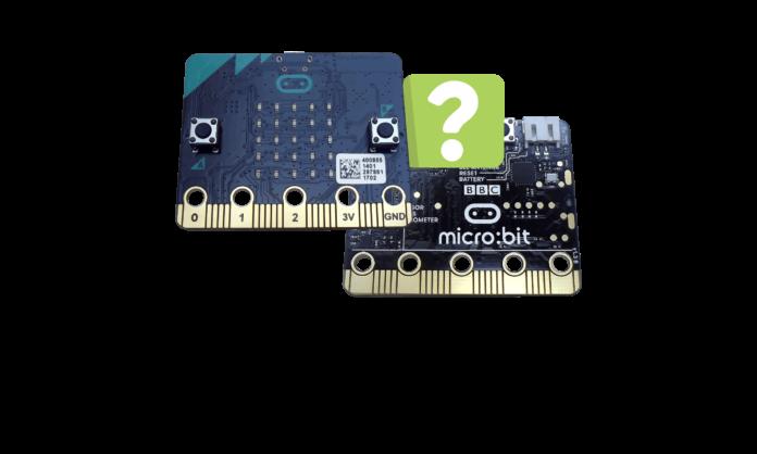 micro-bit-nedir-02