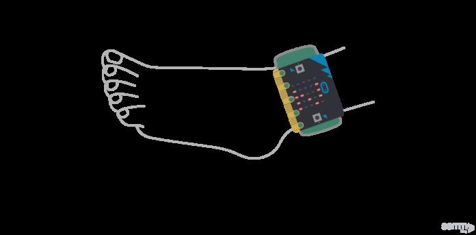 micro-bit-pedometer-project-2-01