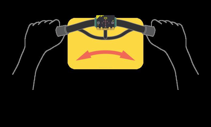 micro-bit-bike-2-02