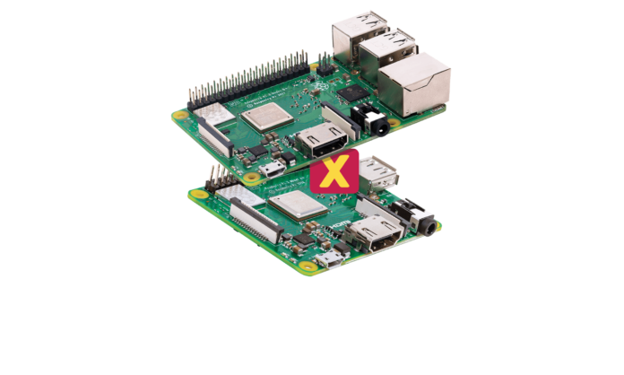 raspberry-pi-3-a-plus-vs-3-b-plus-02