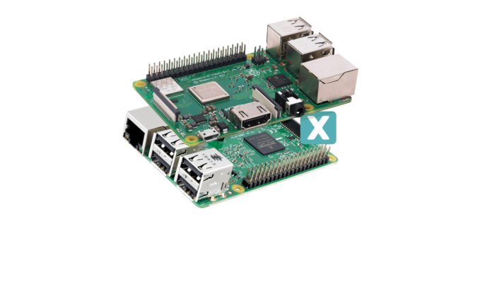 raspberry-pi-3-vs-3-b-plus-02