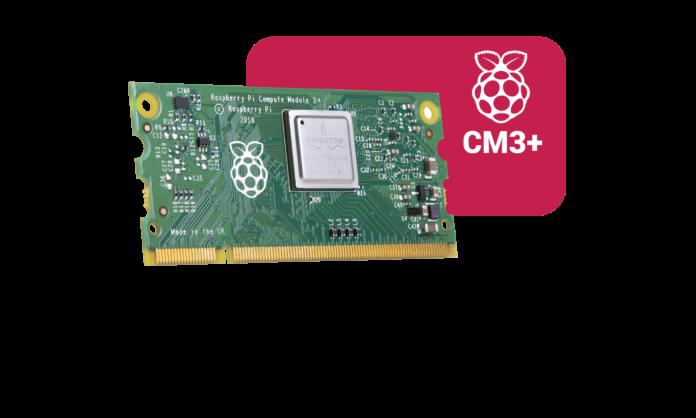 raspberry-pi-compute-module-3-plus