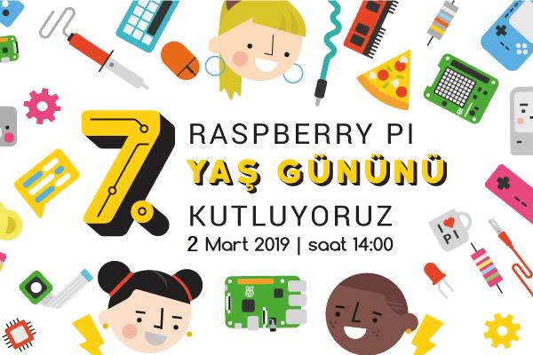 raspberry-pi-jam