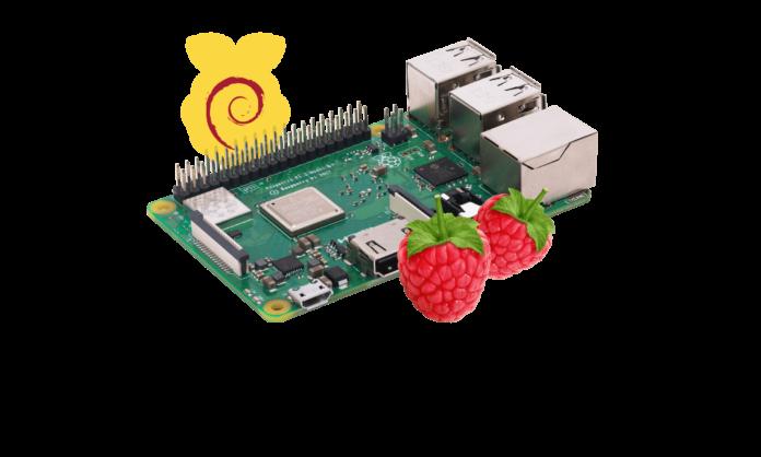 raspberry-pi-kurulum-02