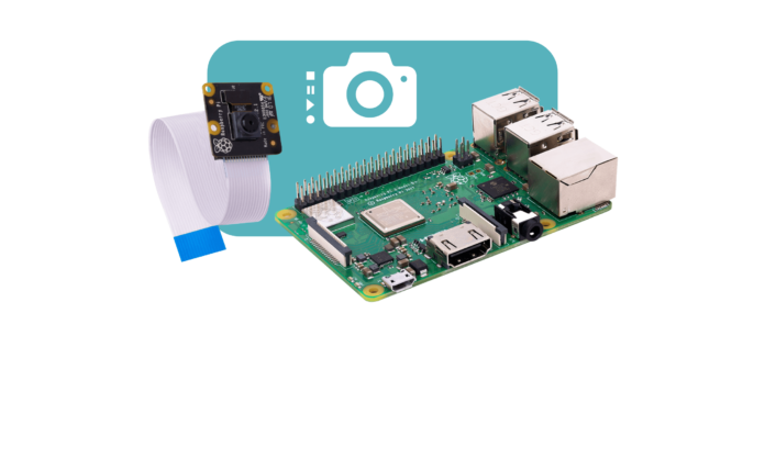 using-camera-with-raspberry-pi-02