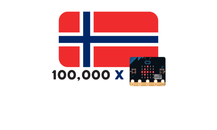 norway-100000-free-micro-bit-students-02