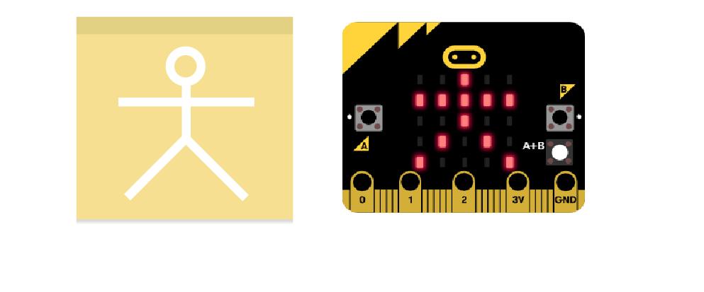microbit programlama