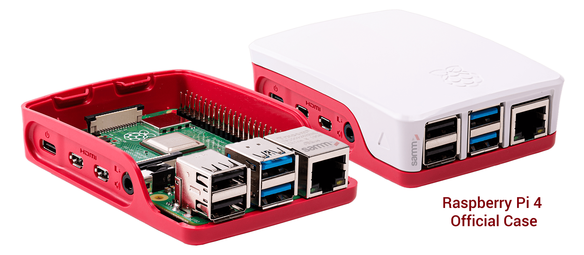 raspberry-pi-4-official-case
