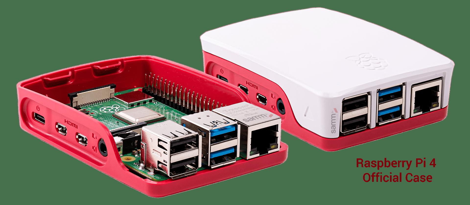 raspberry-pi-4-official-case