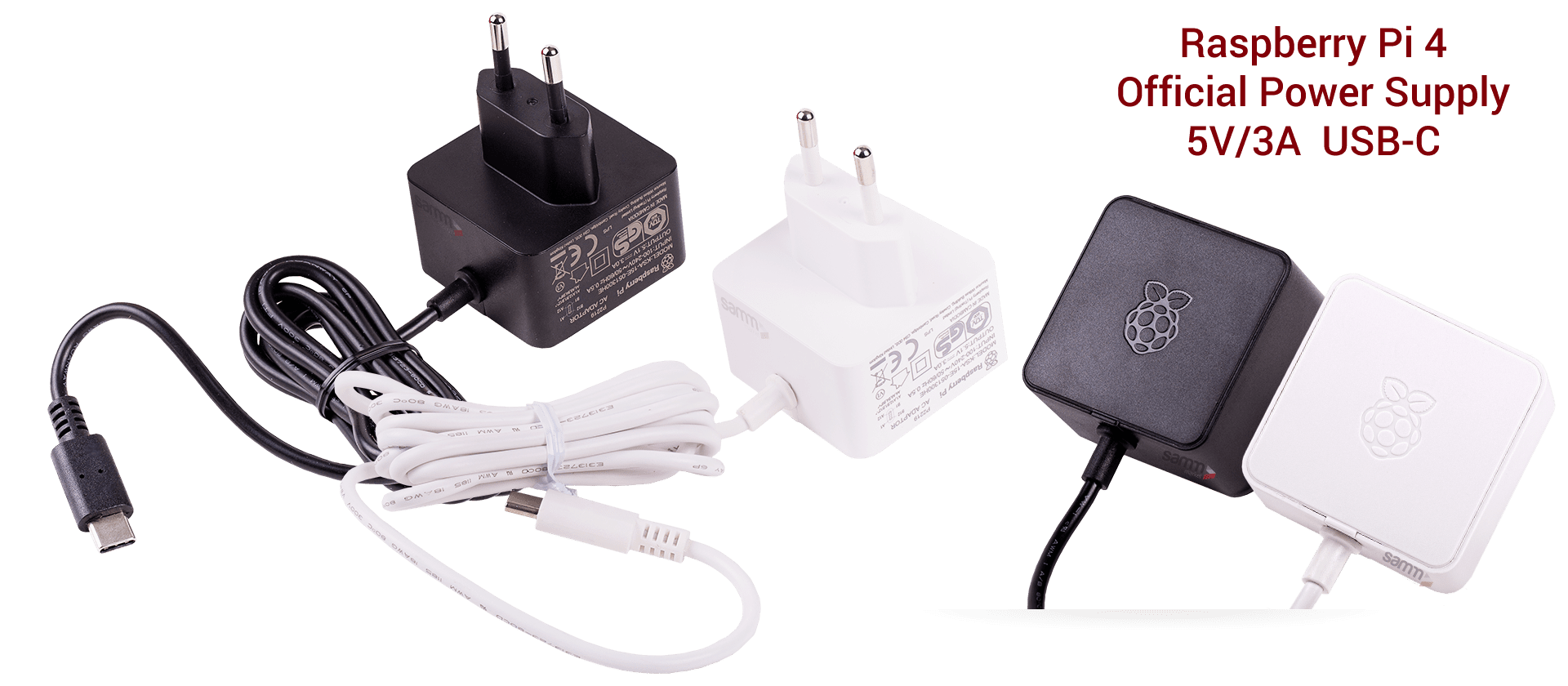 raspberry-pi-4-official-power-supply