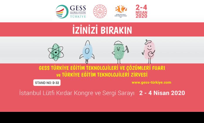 Gess Turkiye