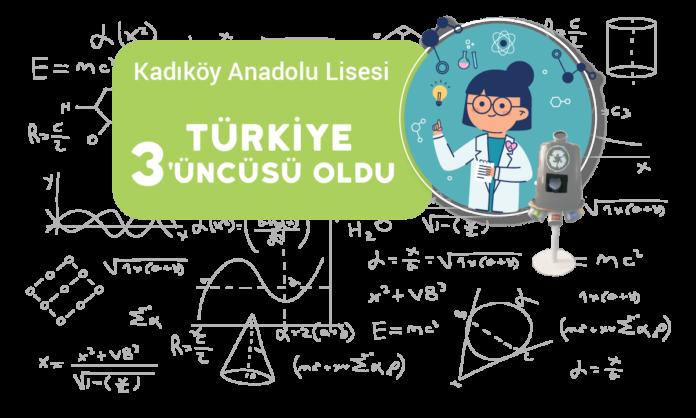 kadikoy-lisesi-turkiye